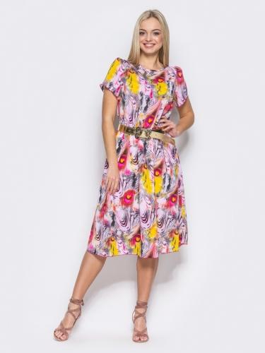 Платье 61058/1
