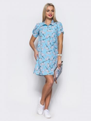 Платье 24133/2