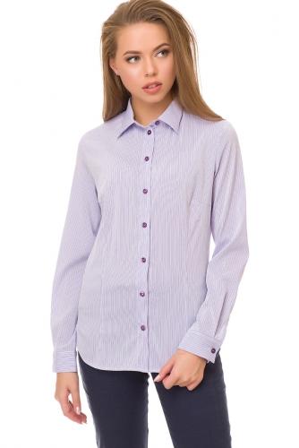 Рубашка  #7056970569