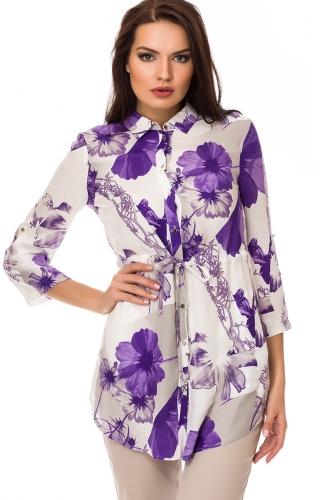Блуза #7356673566