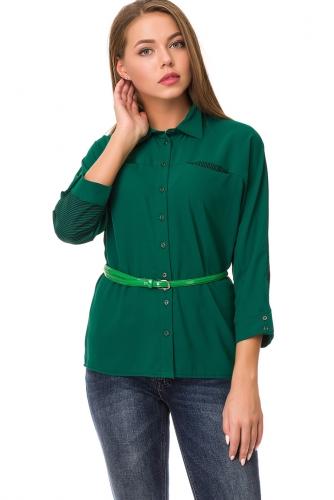 Блуза #7295872958