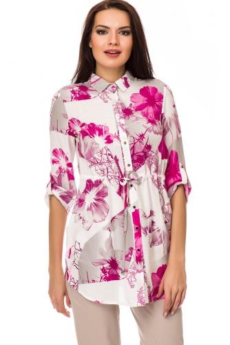Блуза #7356973569