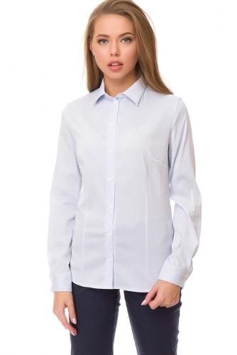Рубашка  #7056870568