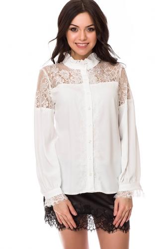 Блуза #7357673576
