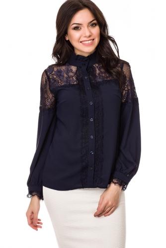 Блуза #7357773577