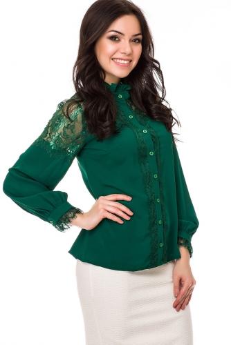 Блуза #7357873578