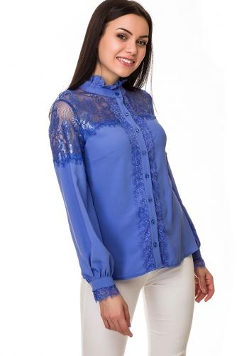Блуза #7407474074