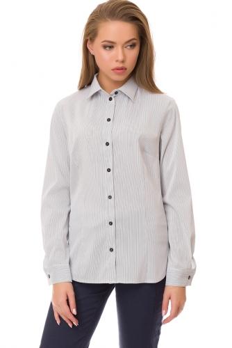 Рубашка  #7056770567