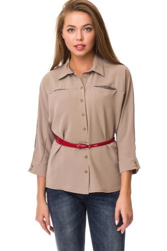 Блуза #7296272962