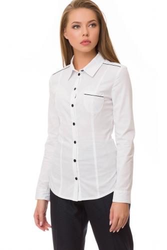 Рубашка #7044970449