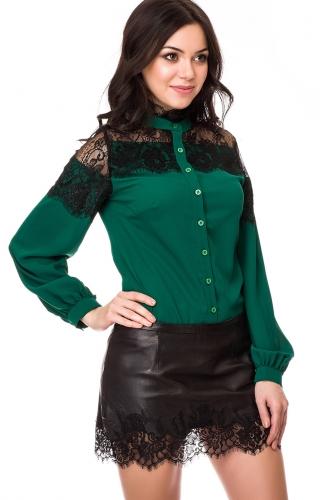 Блуза #7357273572