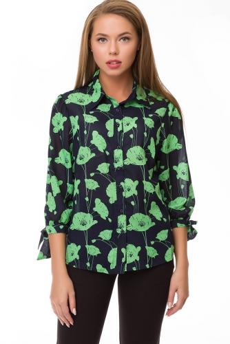 Блузка #7235672356