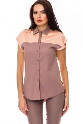 Блузка #7346273462