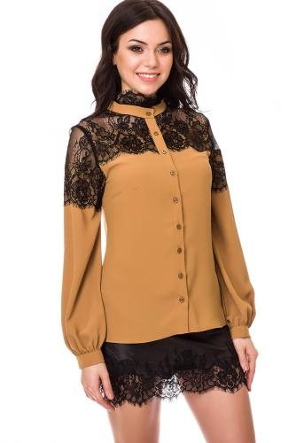 Блуза #7357473574