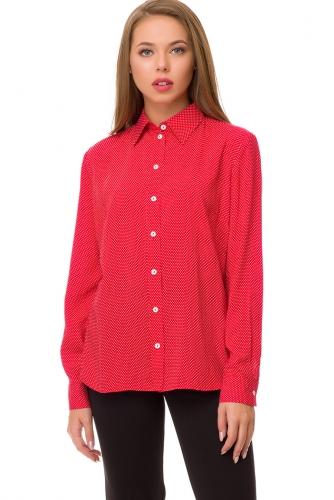 Блуза #7134571345