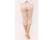 капри брюки для беременных