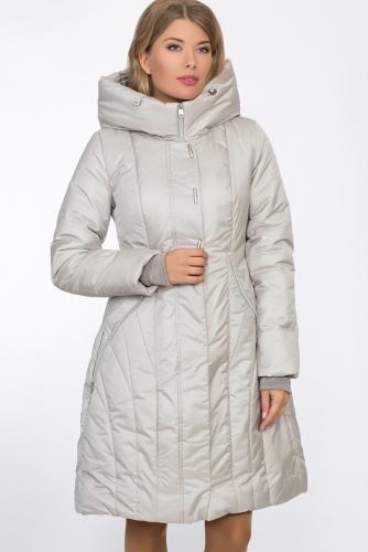 Пальто #53488