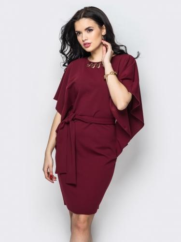 Платье 61022/1