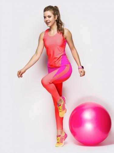 Комплект для фитнеса 80015