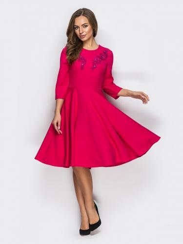 Платье 61023/2