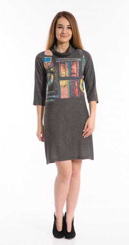 Платье Арт. 6103/840 Maxexpromt