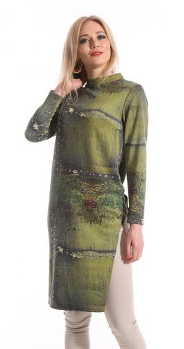 Платье Арт. 7325/823 Maxexpromt