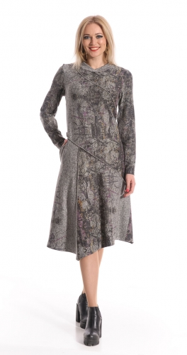 Платье Арт. 7126/833 Maxexpromt