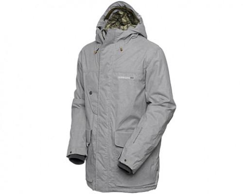 Куртка Didriksons_500185