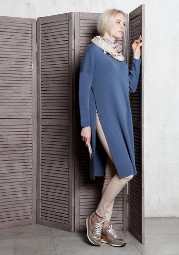 Платье  Артикул: 3750