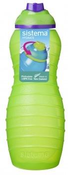 745NW  Бутылка для воды HYDRATE, 700 мл