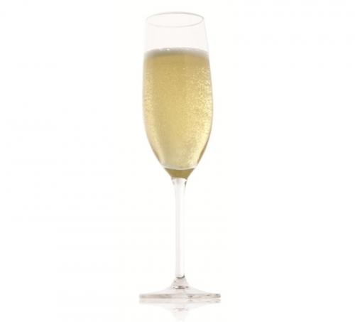 7649960  Бокалы для игристых вин Vacu Vin