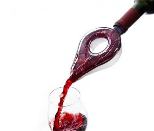 1854660  Аэратор для вина Vacu Vin