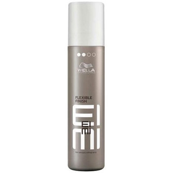 Wella EIMI FIXING HAIRSPRAYS Моделирующий спрей Flexible Finish, 250 мл