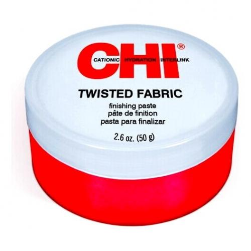 Ошибка при загрузке данных! (CHI.SF. Twisted  Fabric Paste - Гель Чи Крученое волокно 74 гр)