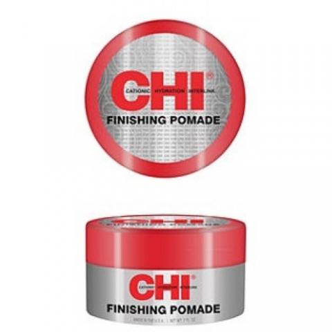 CHI.SF. CHI FINISHING POMADE Помадка - Финиш  для волос  56 мл.)
