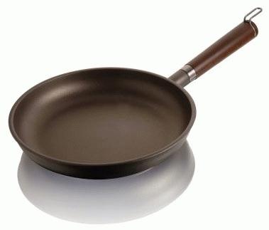 J0102051  Сковорода