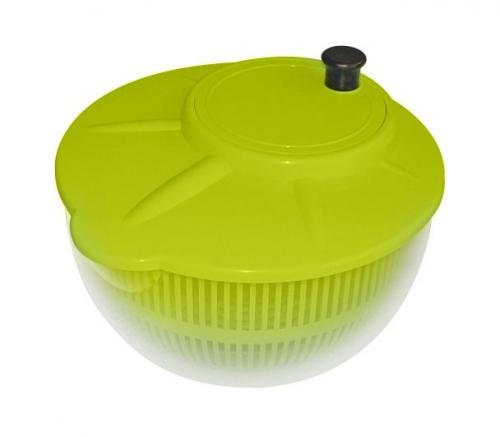 5125PT  Сушилка для зелени SPINNER