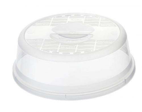 17498R  Защитная крышка для микроволновой печи BASIC