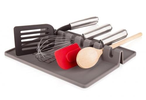 46713606  Подставка для кухонных принадлежностей XL Tomorrow's Kitchen