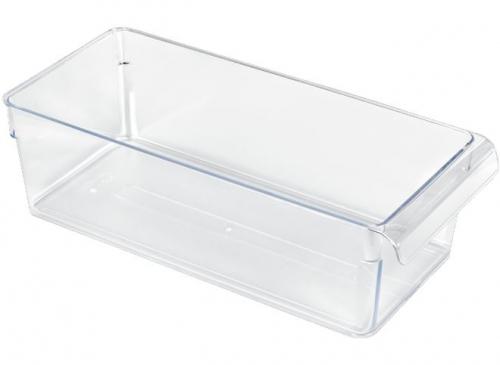 10001R  Ящик-органайзер для холодильника М LOFT