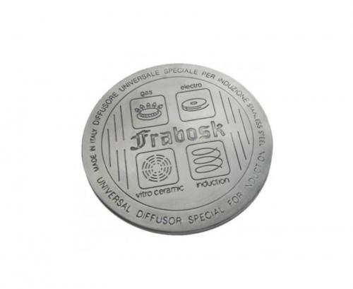 099.00  Диск-переходник для индукционных плит