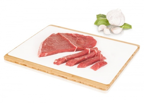 46840612  Набор одноразовых разделочных поверхностей Tomorrow's Kitchen