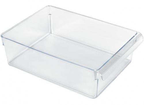 10002R  Ящик-органайзер для холодильника L LOFT