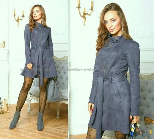Пальто #20082673