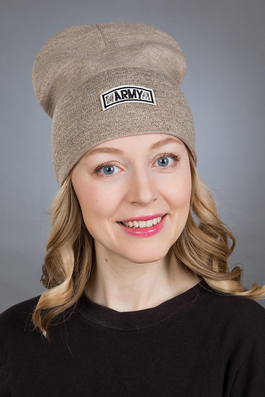 шапка лопата фото учительница одного новосибирских