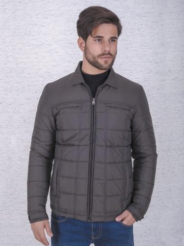 16206 Куртка Masimar