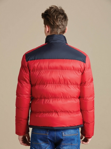 15WR018 Куртка Masimar