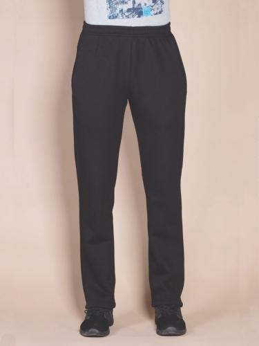 40188 Спортивные брюки Masimar