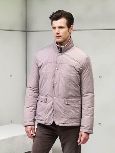 3702 Куртка Masimar