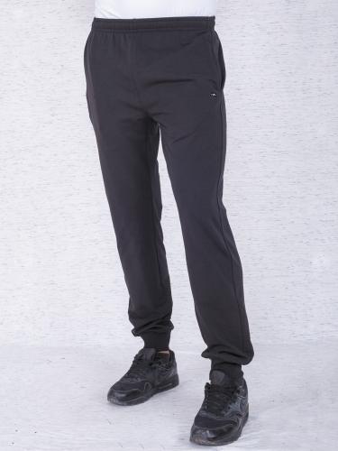 16213 Спортивные брюки Masimar